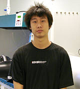 Chao Kuo Image